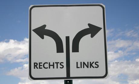 links_rechts.jpg