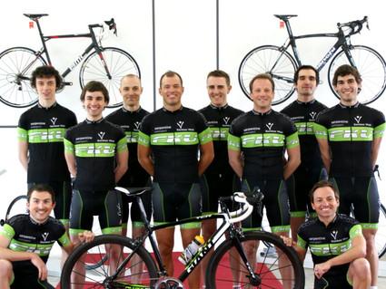 Fukerz Team 2013