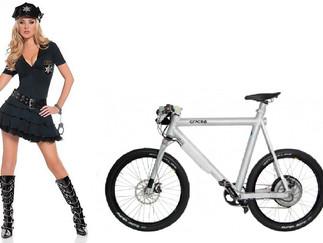 StoppOmat jetzt auch E-Bike-tauglich