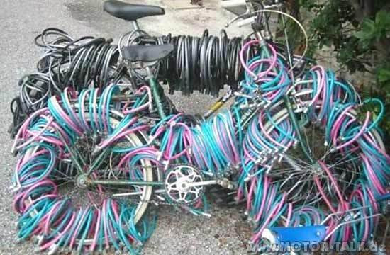 fahrradschloss-11509.jpg
