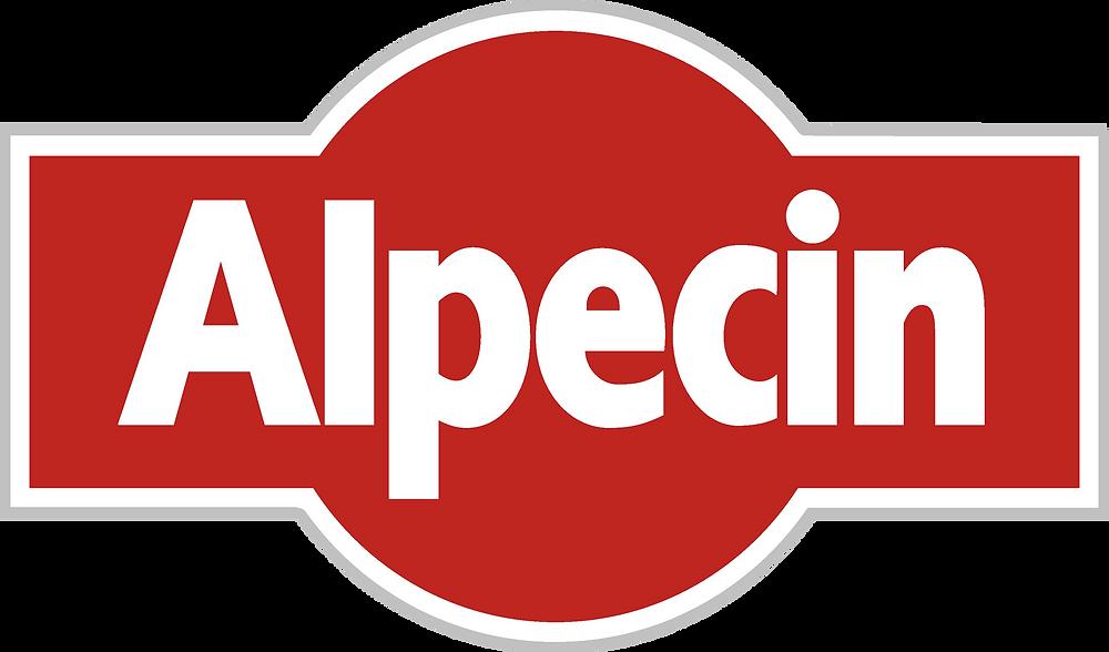 Alpecin_Logo_neu.png