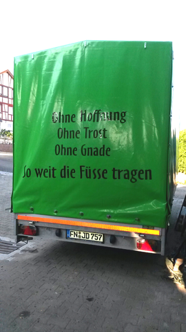Ohne_hoffnung.png