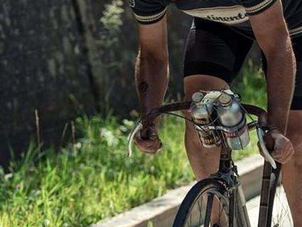Triple-S jetzt mit Retro-Bike-Wertung