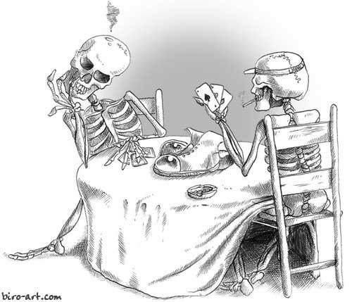 poker-geduld.jpg