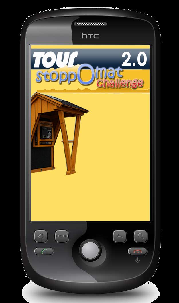 StoppOmat_2.0_App.png