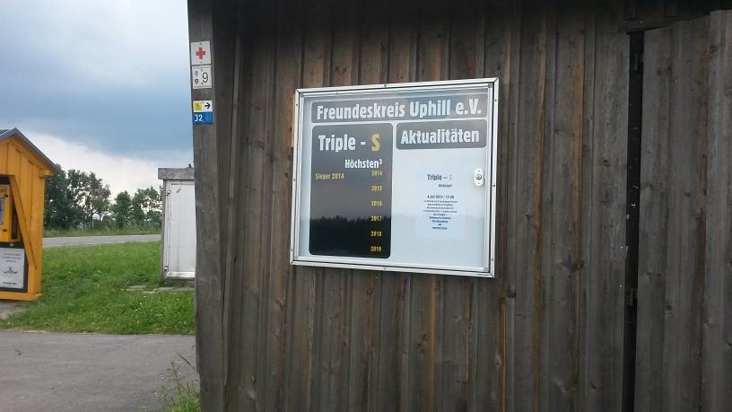 Schaukasten_2.jpg