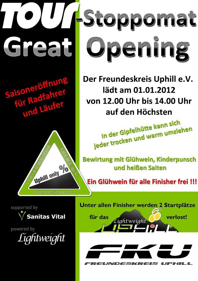 Great_Opening_2012.jpg