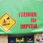 FreibierfuerImperia.jpg