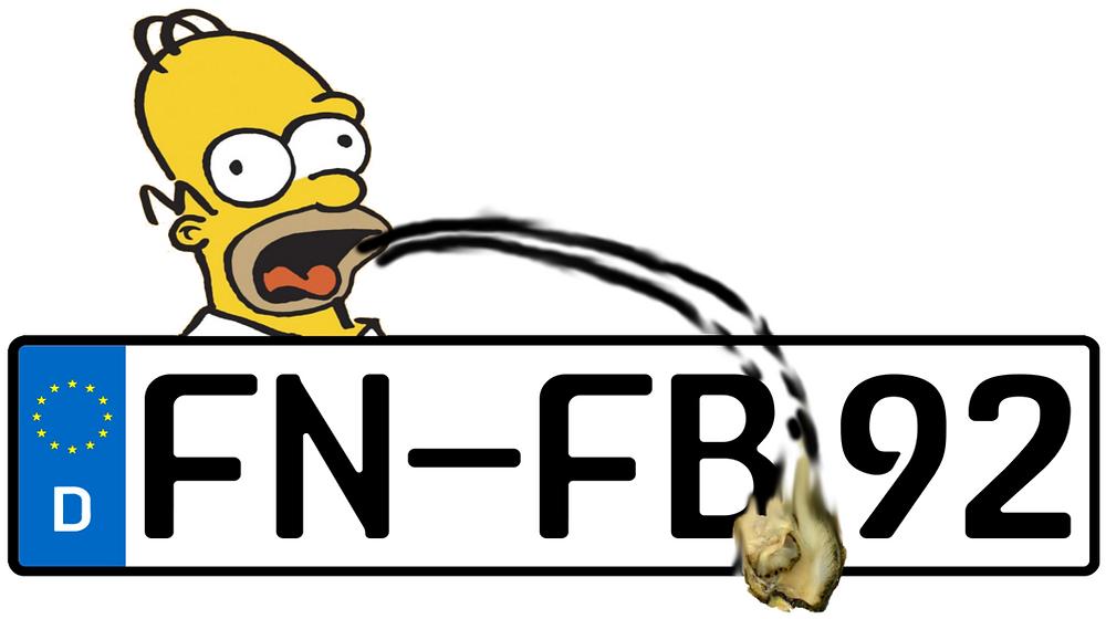FN-FB-92.png