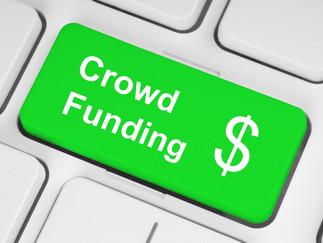 Crowdfundation for StoppOmat