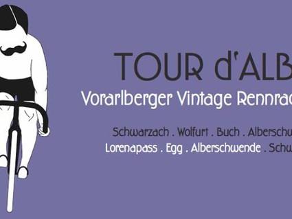 NEU : Tour d'Alba
