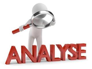 Triple-S 2021 / Die Analyse