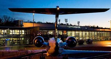 AirPortLoops gestartet