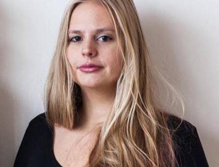 Barbora Fastrová