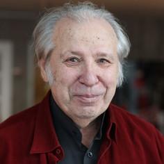 Viktor Pivovarov