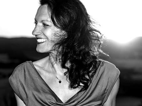 3 DNY V GUMÁRNĚ – Autorské čtení – Olga Stehlíková