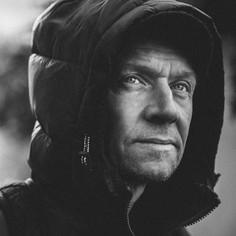 3 DNY V GUMÁRNĚ – Autorské čtení – Martin Reiner