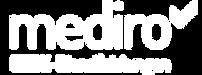 Logo_Mediro.png