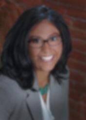Marlene Yesquen Attorney