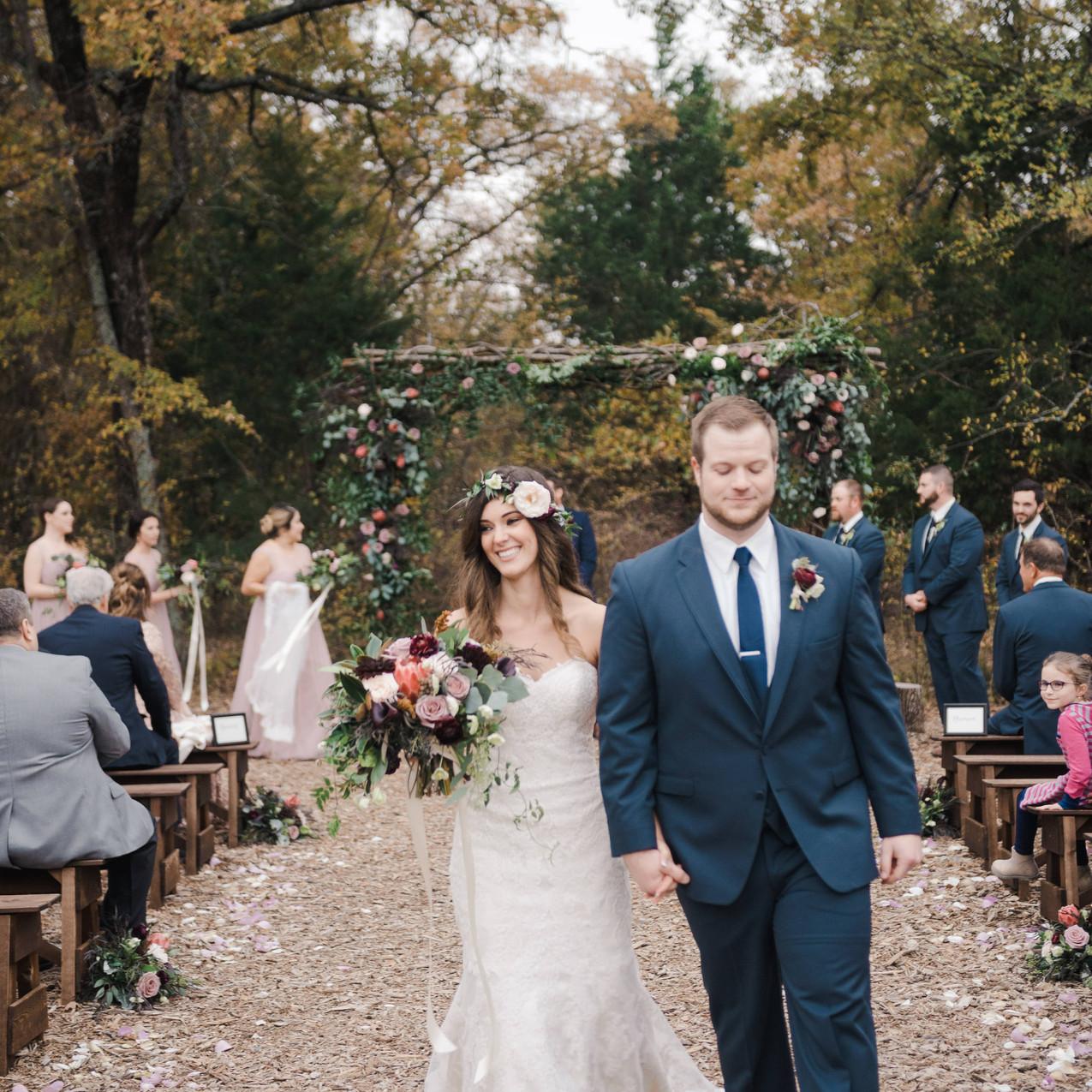 LMP_BC Wedding_555