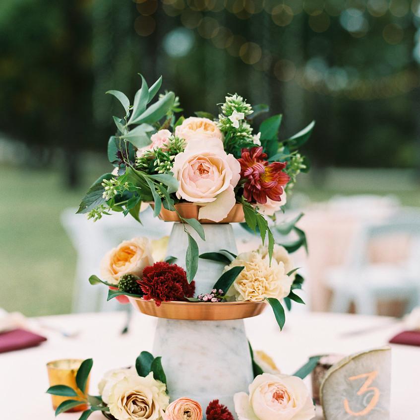 aprylann_wedding_502