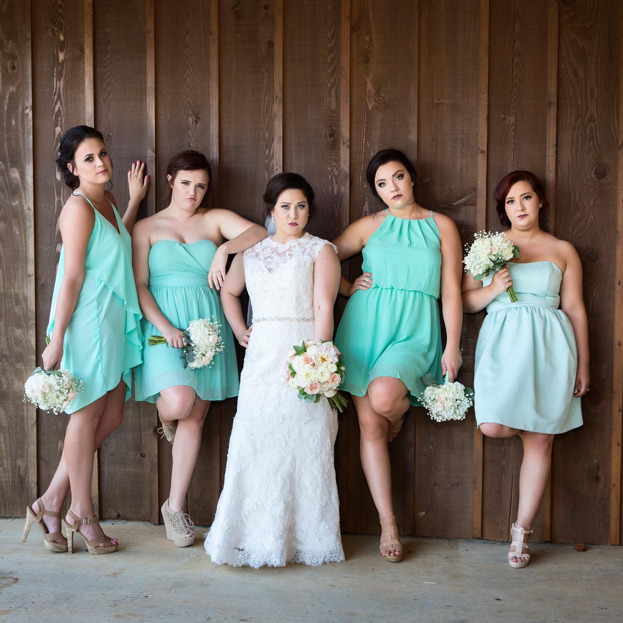 0519 2 - C Details_Wedding Day