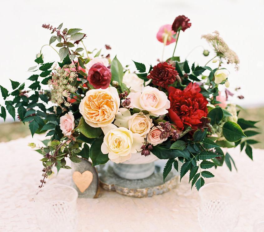 aprylann_wedding_501