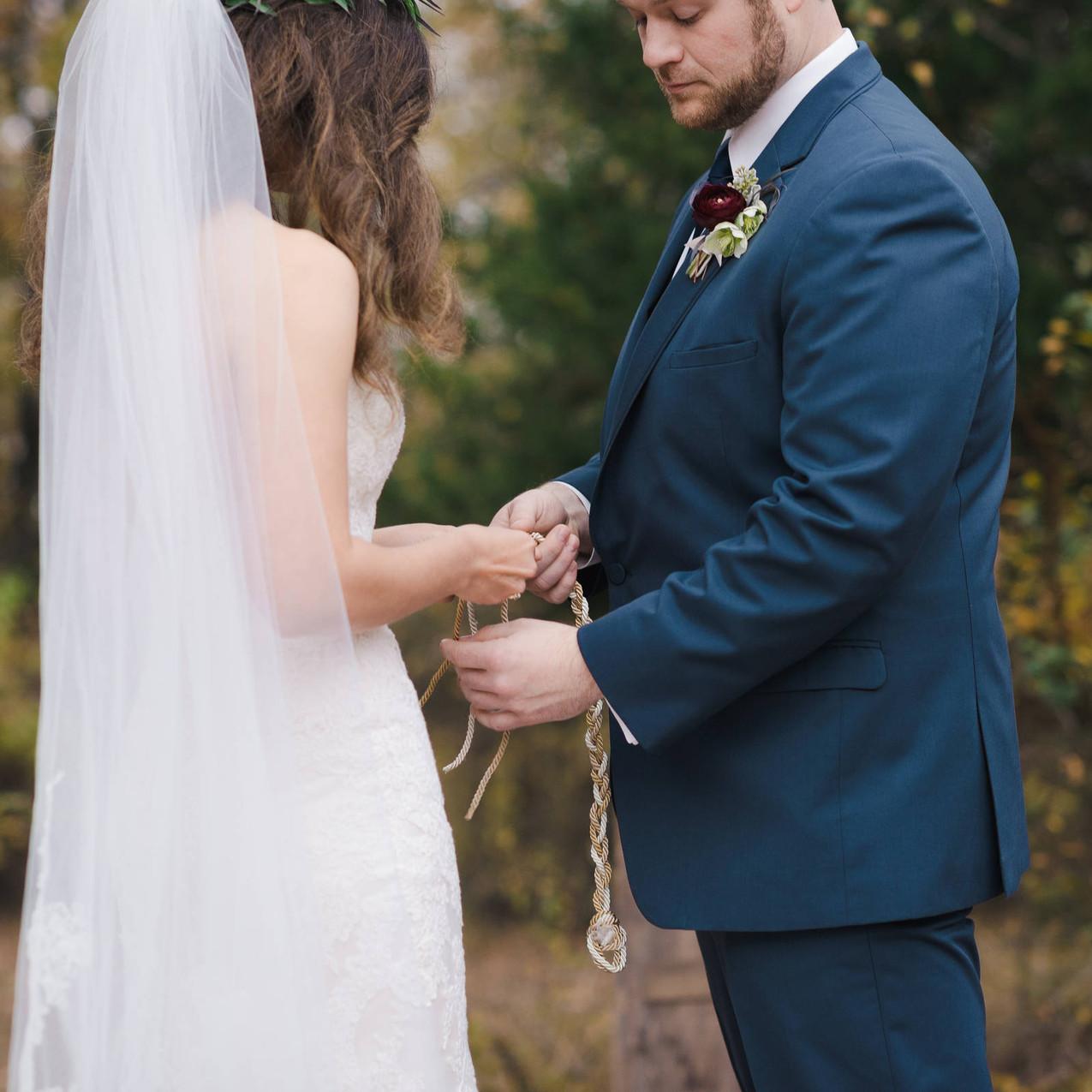 LMP_BC Wedding_522