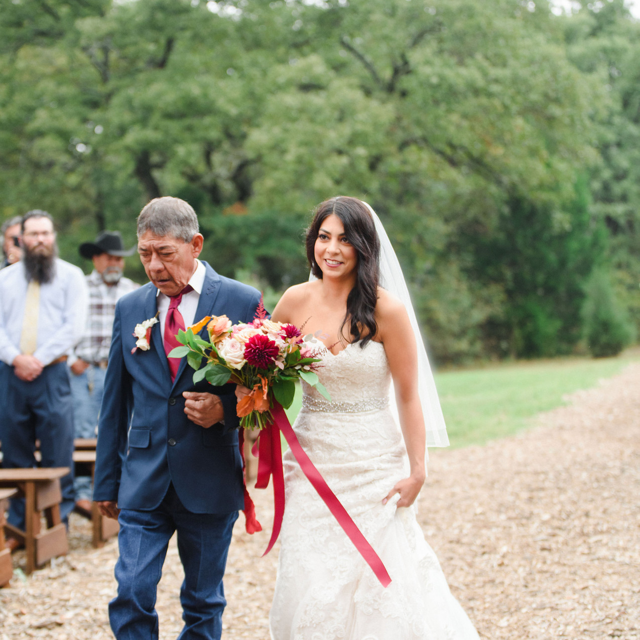 The_Grove_Aubrey_Wedding_Sheena+Justin148