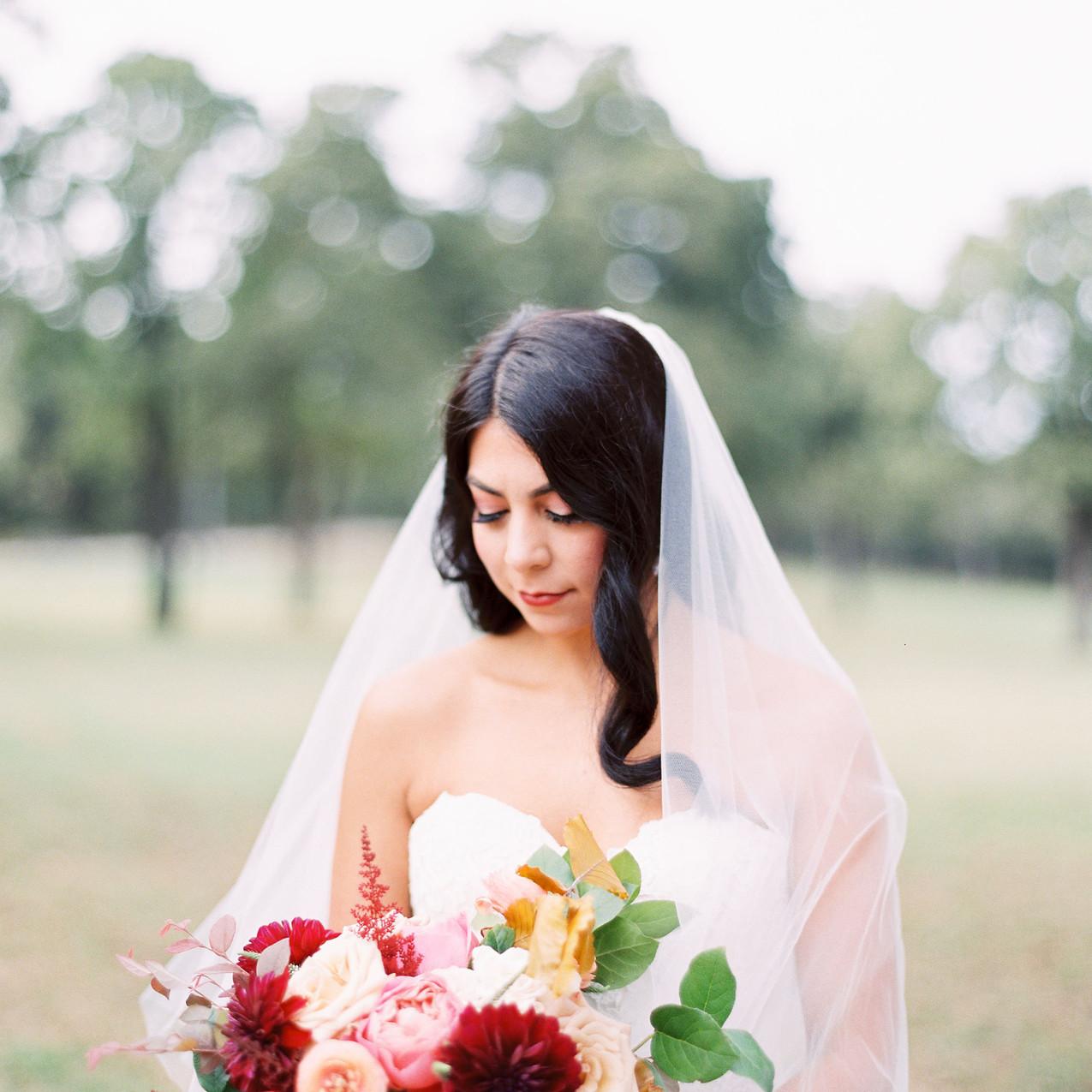The_Grove_Aubrey_Wedding_Sheena+Justin033e