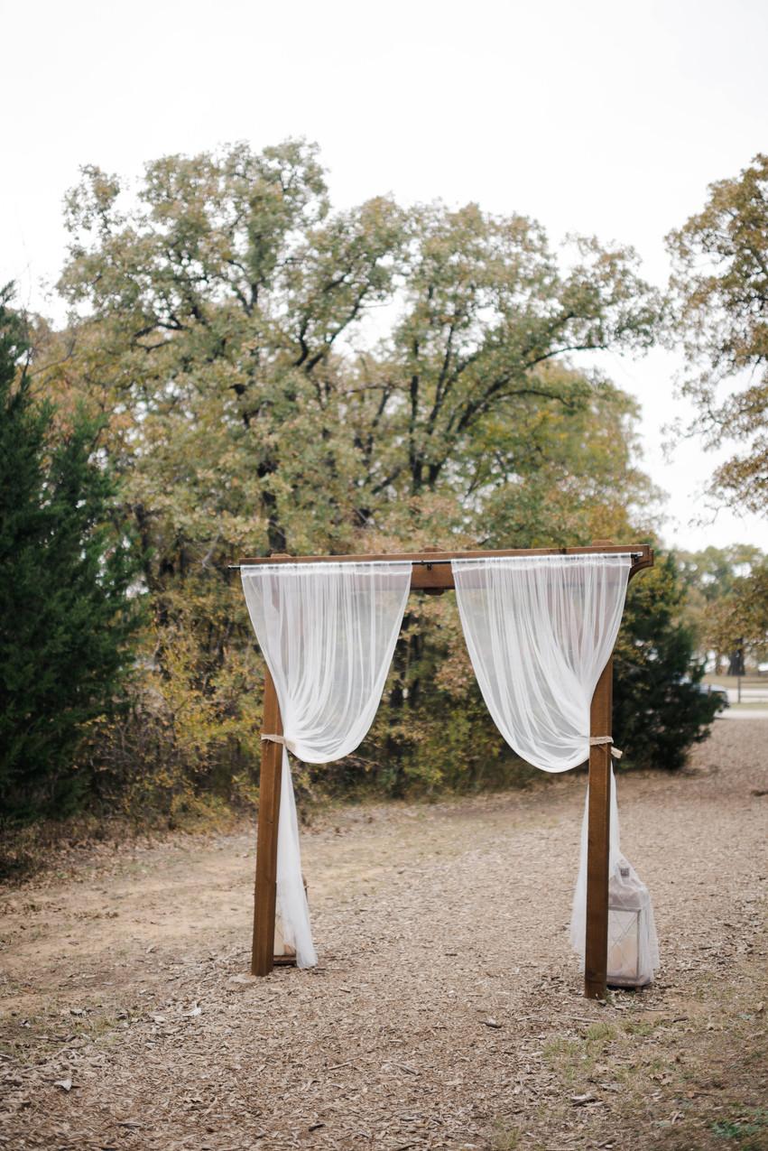 LMP_BC Wedding_064