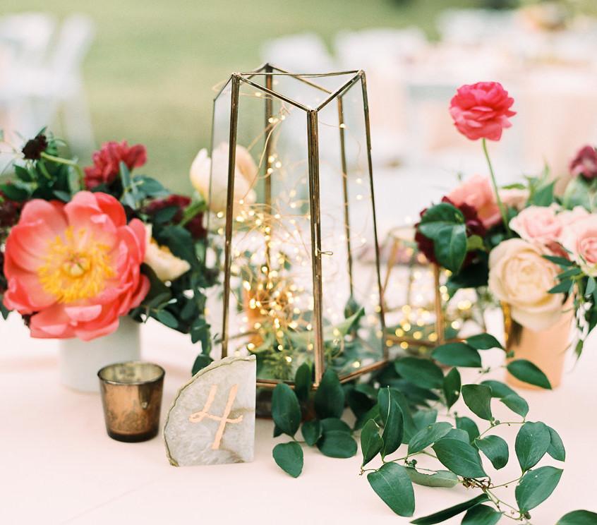 aprylann_wedding_508