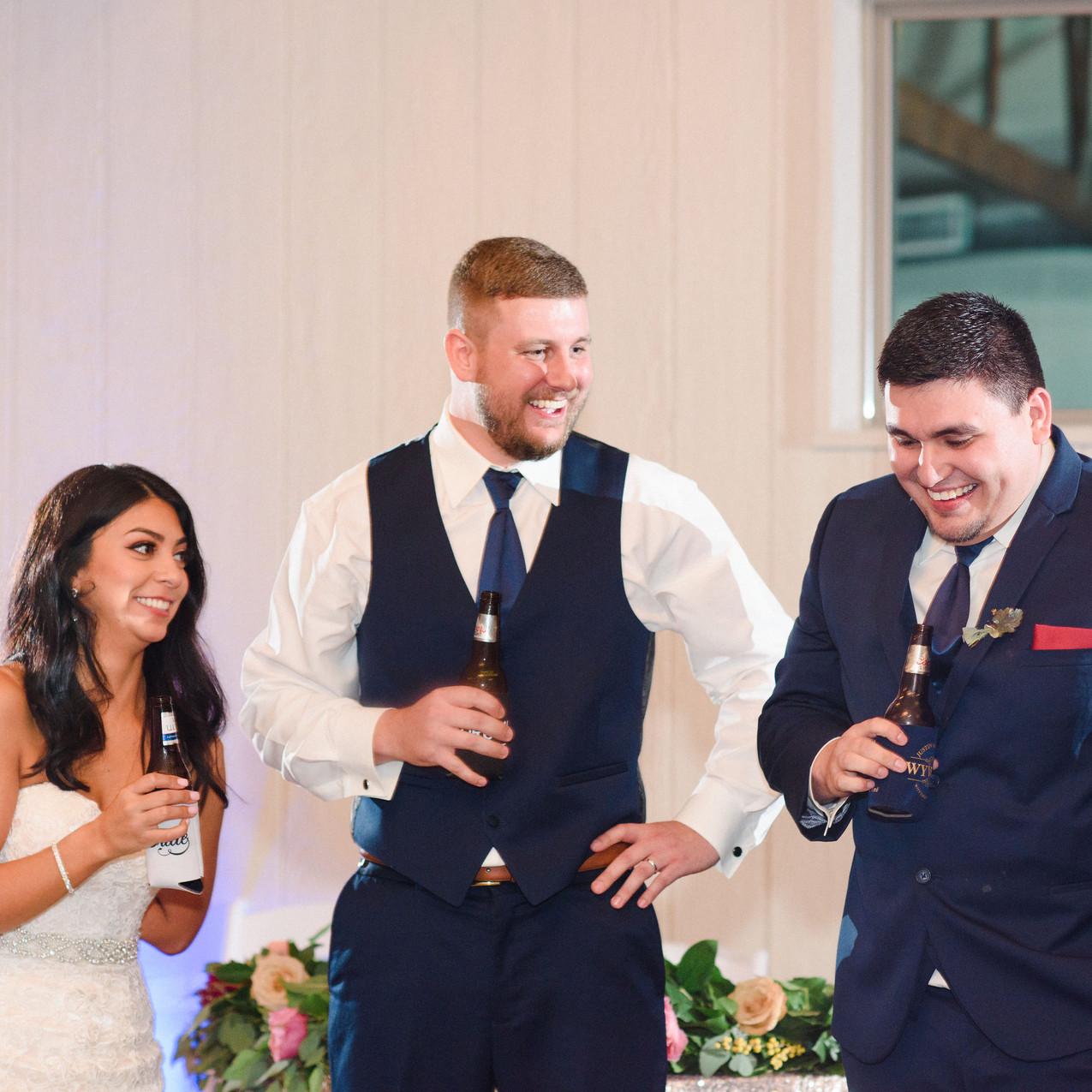 The_Grove_Aubrey_Wedding_Sheena+Justin237