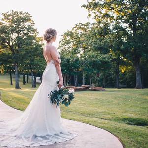 May Bridals