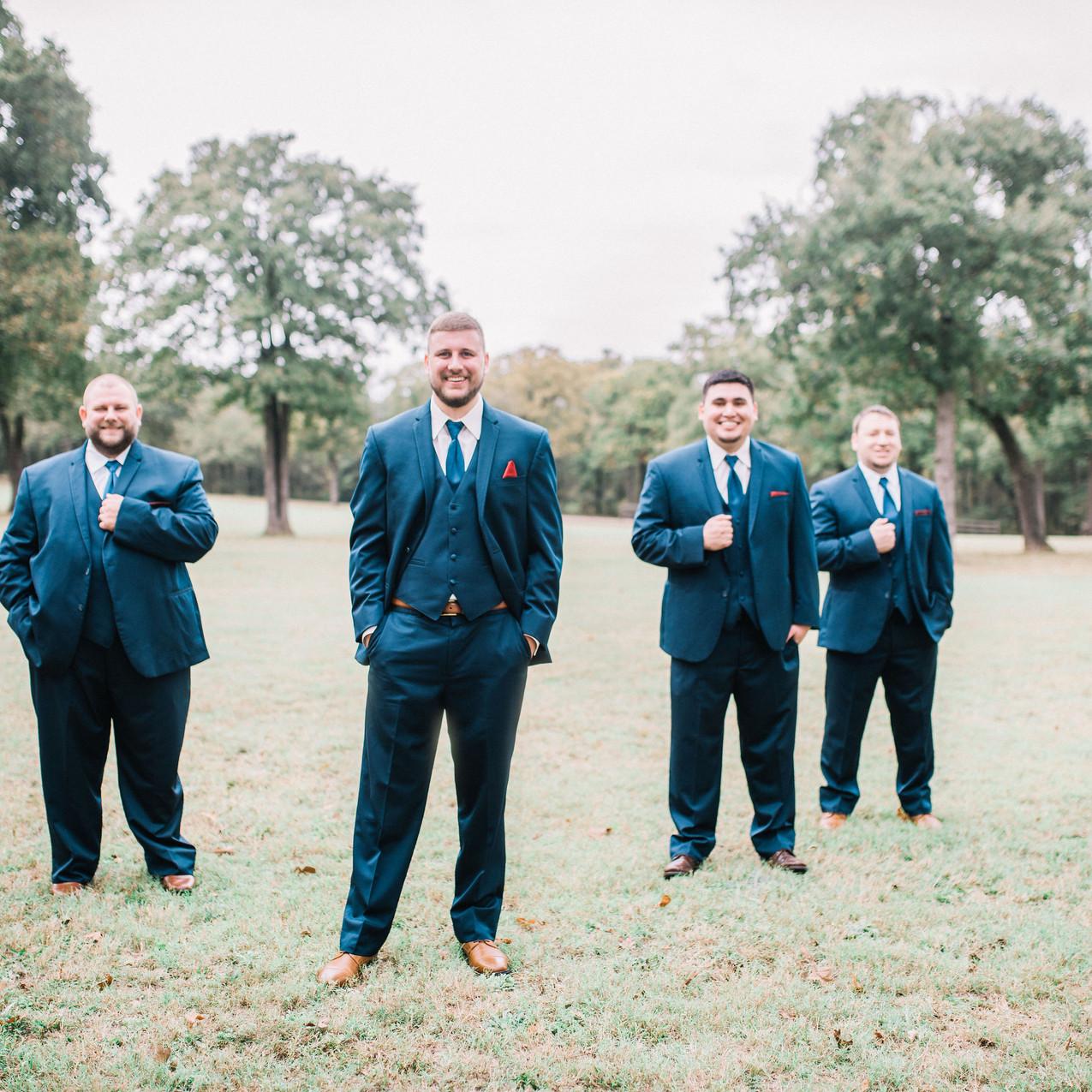 The_Grove_Aubrey_Wedding_Sheena+Justin052