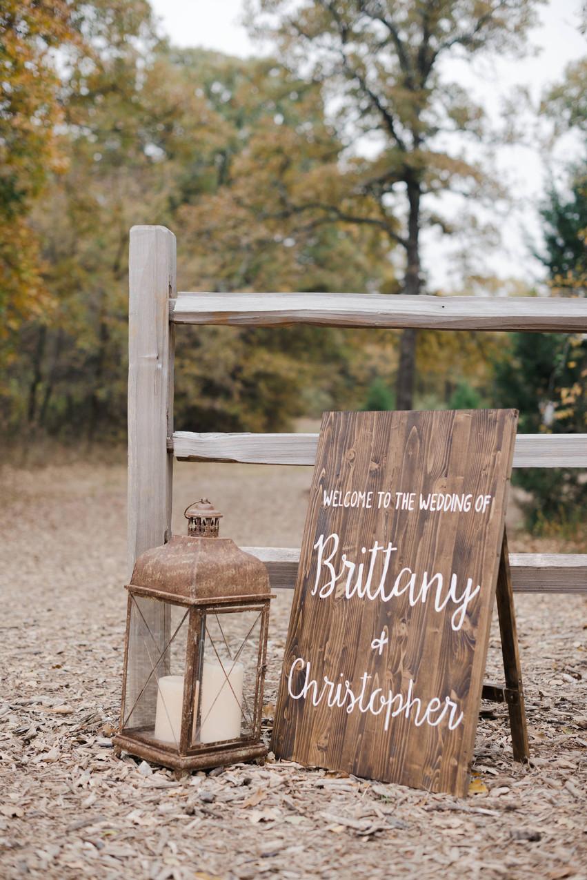 LMP_BC Wedding_036