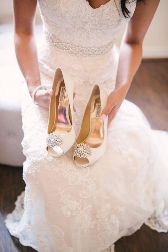 The_Grove_Aubrey_Wedding_Sheena+Justin020