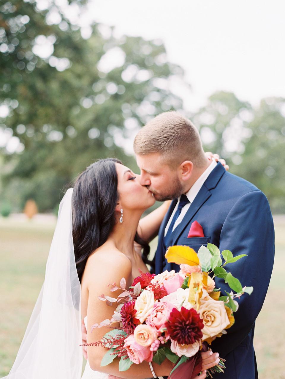 The_Grove_Aubrey_Wedding_Sheena+Justin033c
