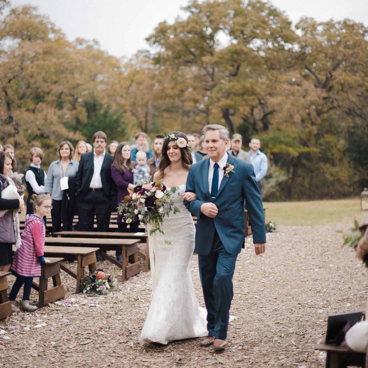 LMP_BC Wedding_482