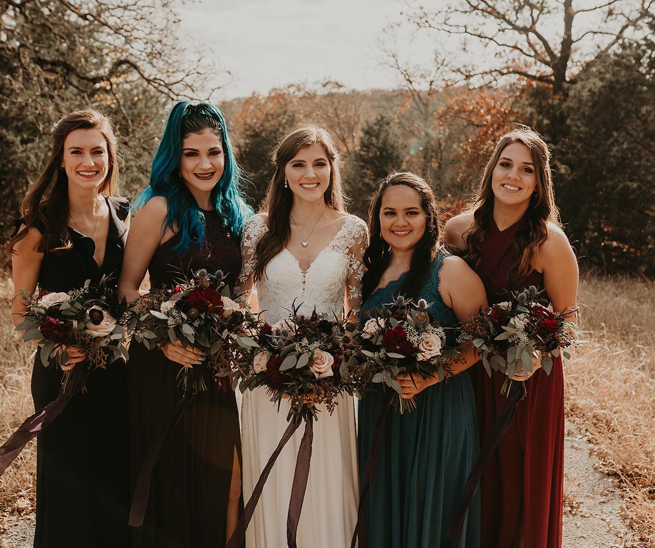weddingparty-11
