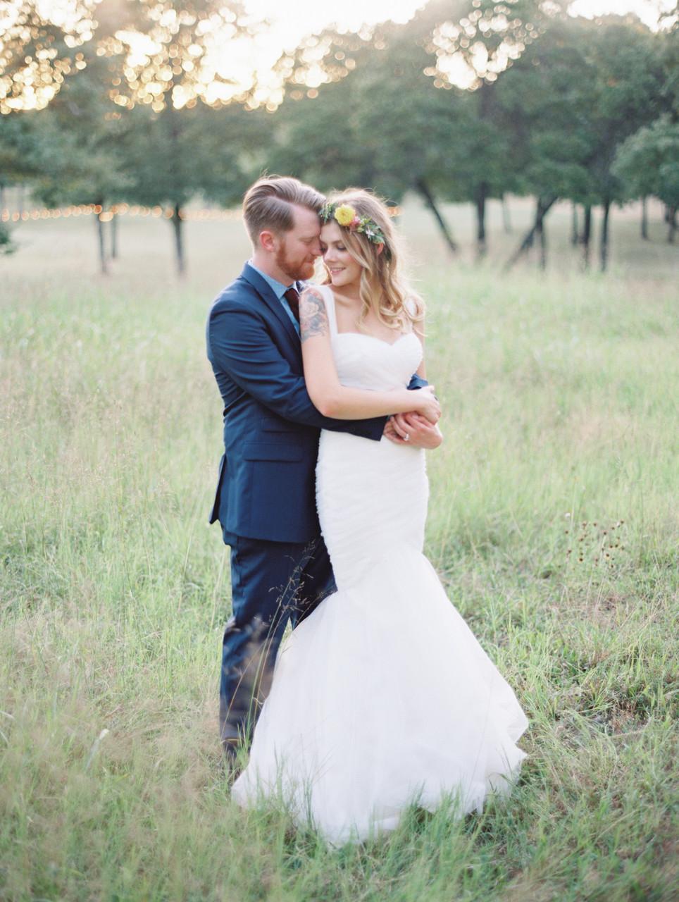 sean&blair_wedding(495of61)