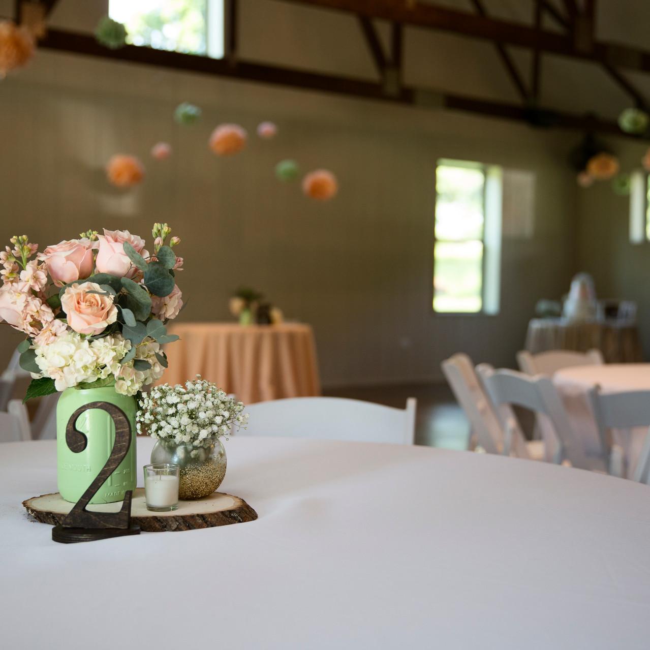 0572 2 - C Details_Wedding Day