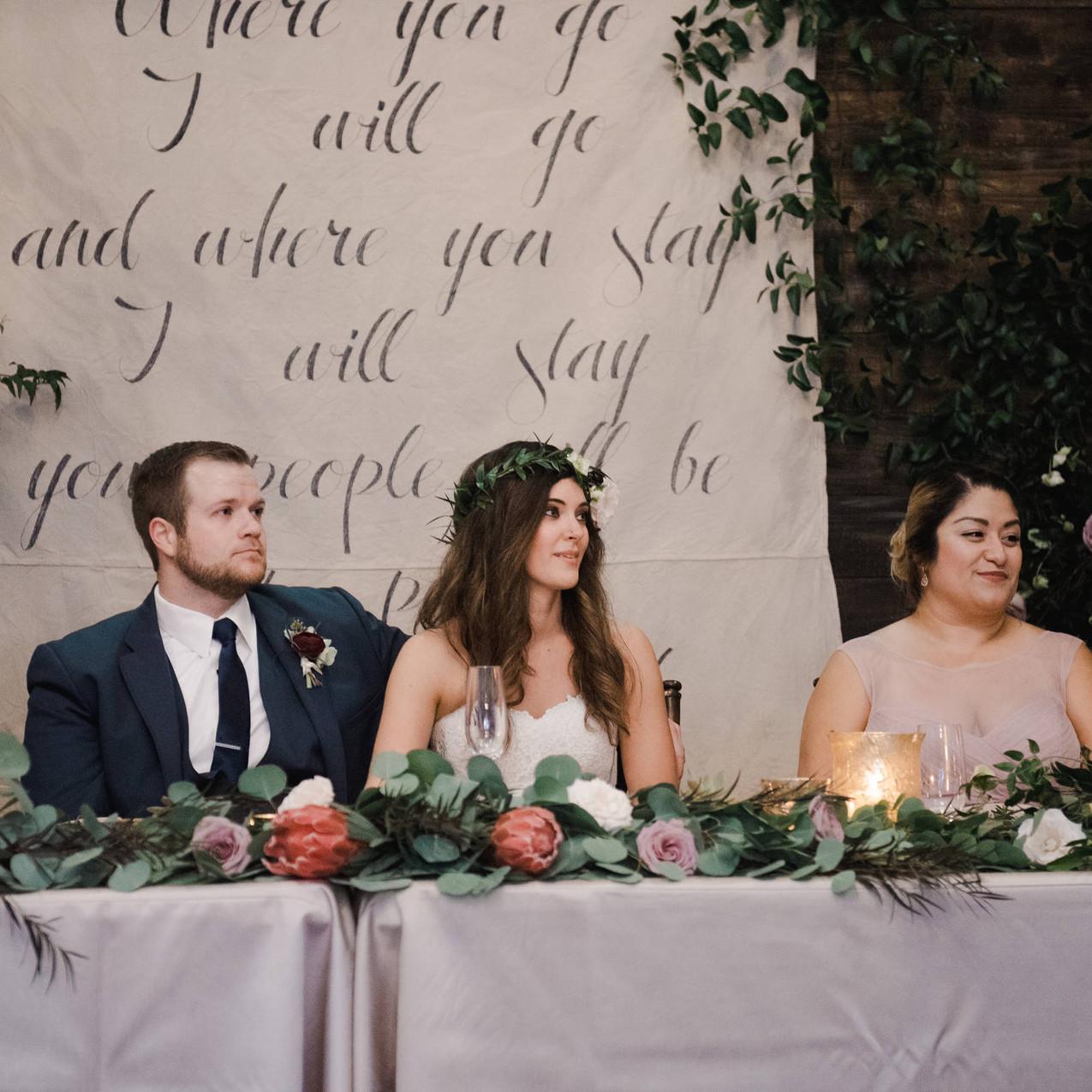LMP_BC Wedding_766