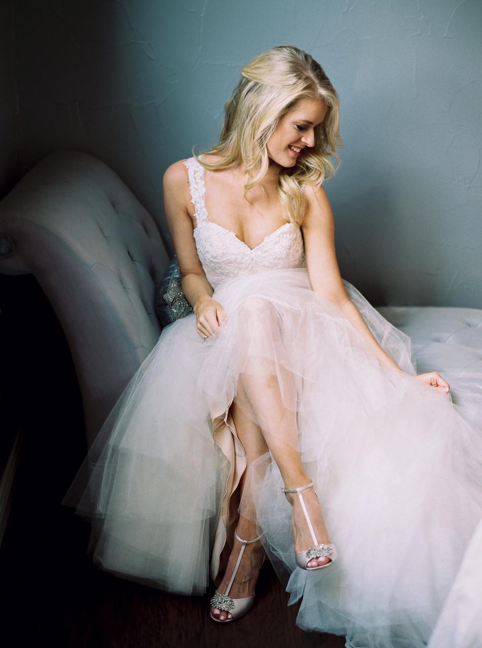 aprylann_wedding_118