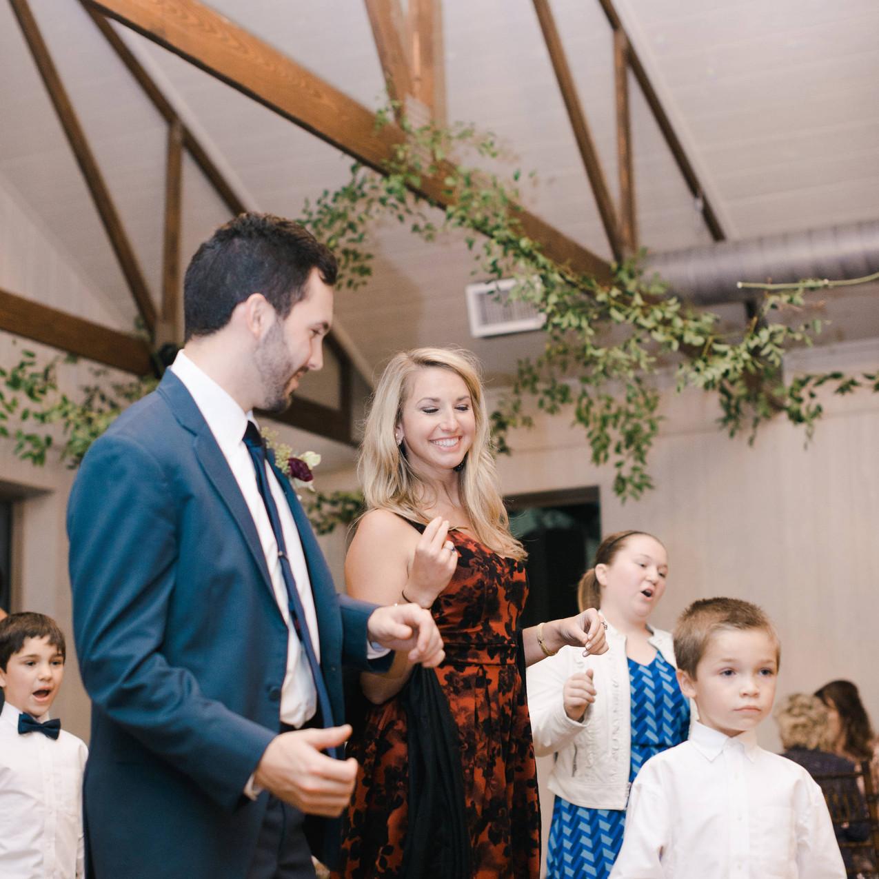 LMP_BC Wedding_859
