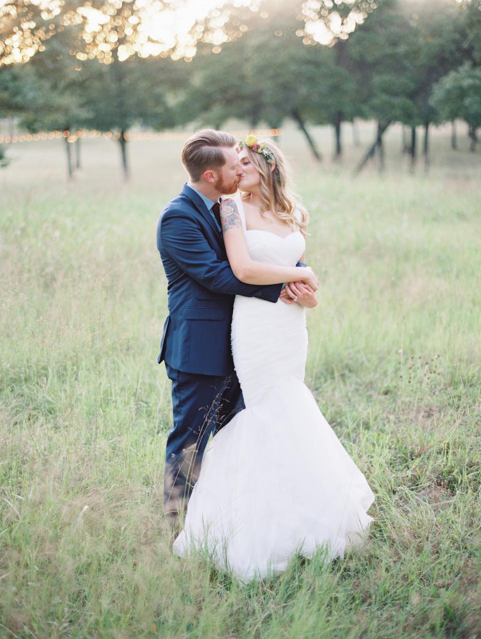 sean&blair_wedding(496of61)