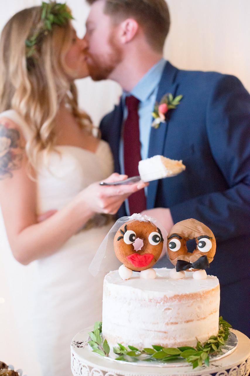 sean&blair_wedding(810of638)