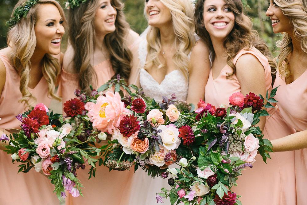 aprylann_wedding_405
