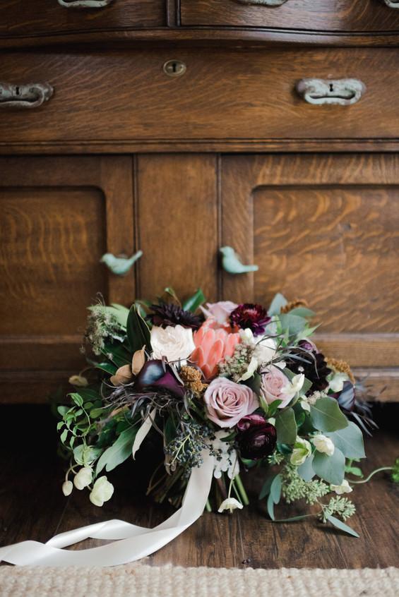 LMP_BC Wedding_144