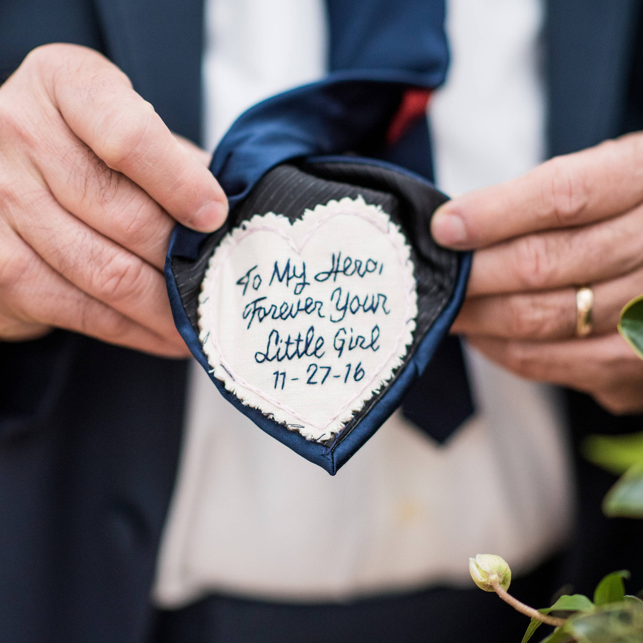 LMP_BC Wedding_369